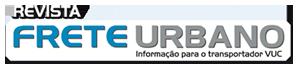 Revista Frete Urbano