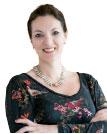 A coluna Tecnologia da informação é escrita por Vânia Cagnassi, formada em R.P. pela Universidade Metodista