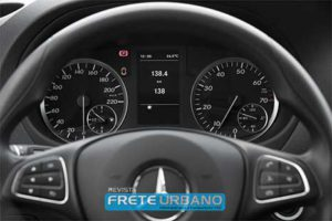 Mercedes-benz---Vito-3