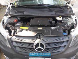 Mercedes-benz---Vito-4
