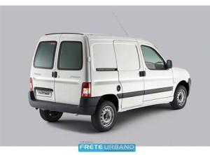 Peugeot-partner-traseira