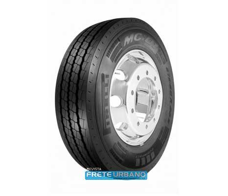 Manutenção preventiva deve incluir balanceamento de rodas