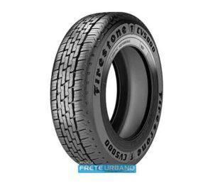 Dicas de pneus