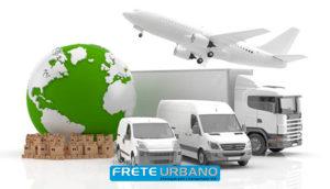 Seguro: Riscos na exportação e meios de minimizá-los