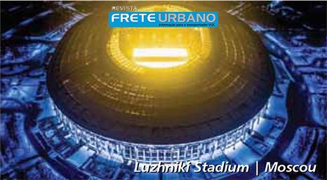 Falando de esportes: Estaduais, Brasileirão e Libertadores