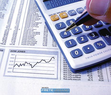 Taxa Selic está em 6,5% ao ano, o que muda para você?