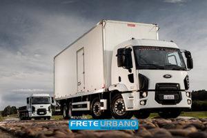 Ford encerra produção de EcoSport, Ka e Troller no Brasil