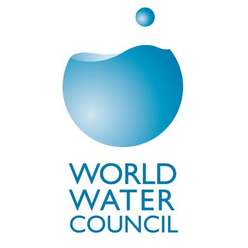Conselho Mundial da Água ganha representante nacional