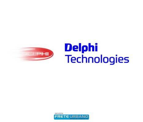 Delphi Technologies apresenta sua nova marca na Automec