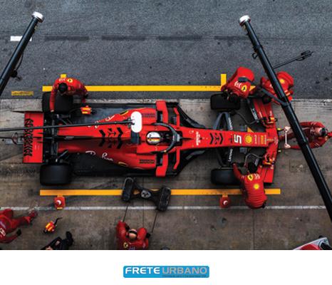 Fórmula 1: Temporada começa com expectiativa de competitividade e emoção