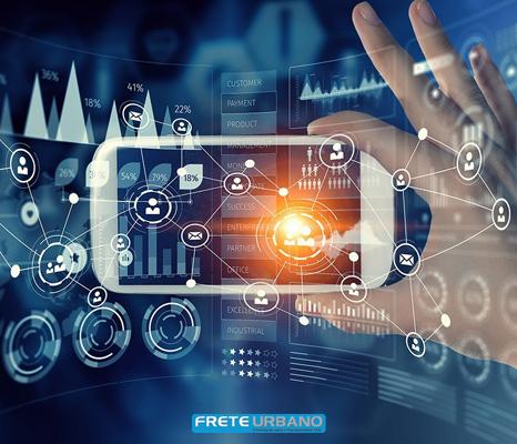 Economia: Fintech, a evolução do mercado financeiro