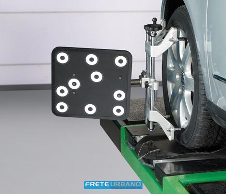 Fique de olho no que te falam sobre pneus