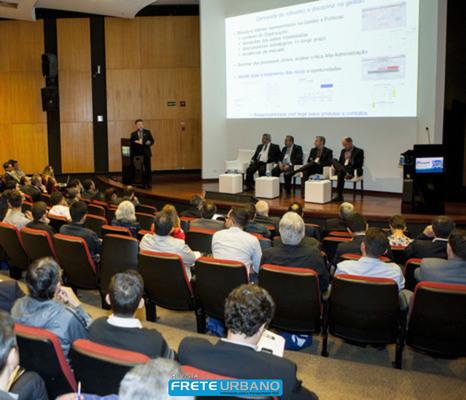 Fórum IQA terá eventos conjuntos com Anfavea e Sindipeças