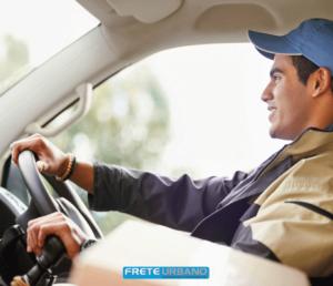 Dia do motorista: O que faz de você um bom motorista?