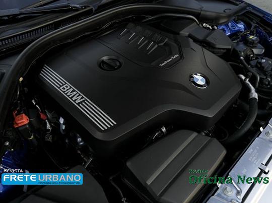 BMW Group oferece desconto em plano de manutenção para BMW e MINI