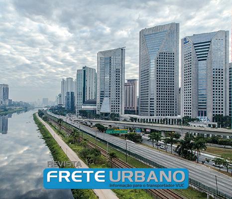 Cadastramento de VUCs em São Paulo: tem que fazer?