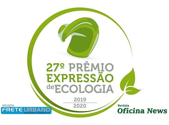 Dana conquista prêmio de ecologia om reciclagem de borracha