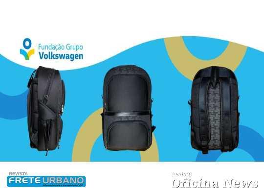 Fundação Grupo VW inaugura loja virtual do projeto Costurando o Futuro