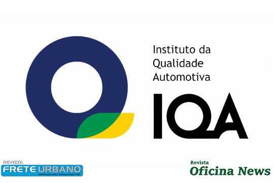 IQA lança certificação especial para profissionais da reparação