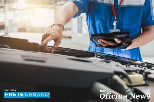 Dicas de manutenção automotiva: não caia em ciladas com o seu veículo